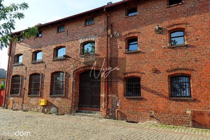 Dom, 600 m², Grodzisk Wielkopolski