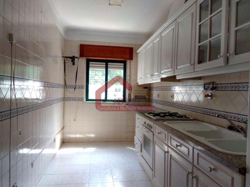 Apartamento para comprar, São Domingos de Rana, Cascais, Lisboa - Foto 3