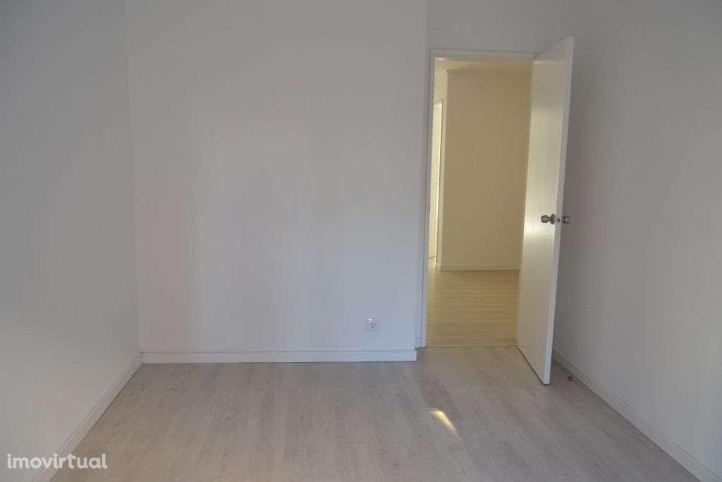 Apartamento para comprar, Avenida dos Bons Amigos, Agualva e Mira-Sintra - Foto 7