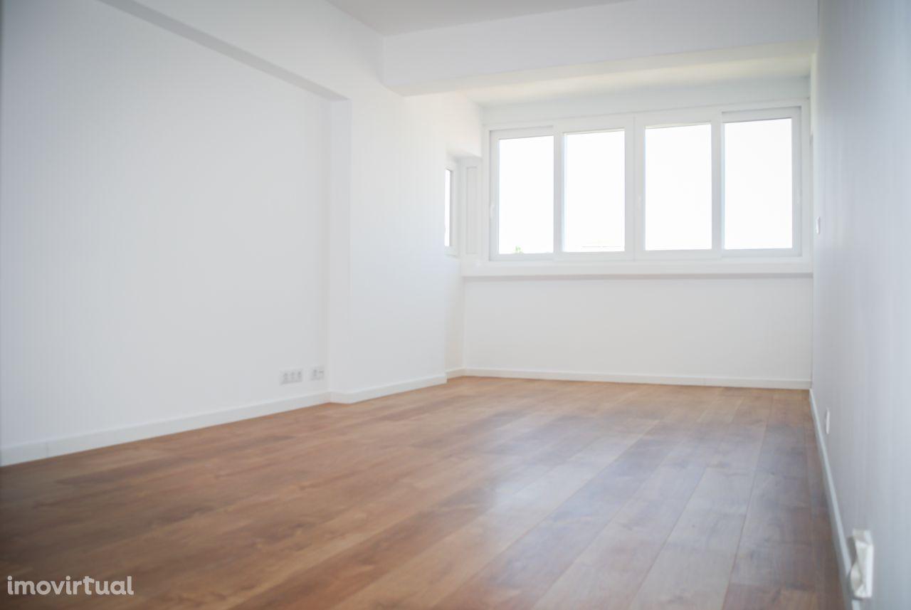 Apartamento em Lisboa Exclusivamente a particulares