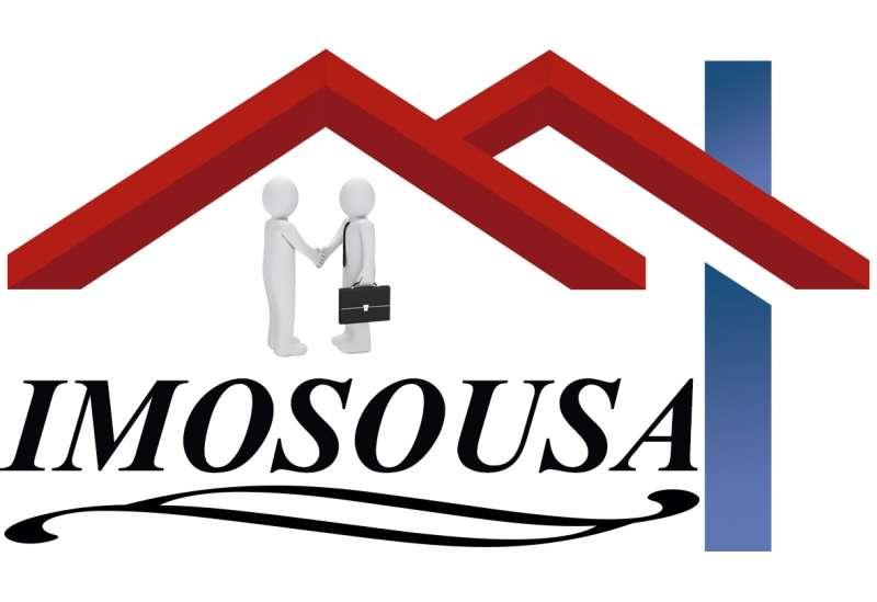 Agência Imobiliária: Imosousa