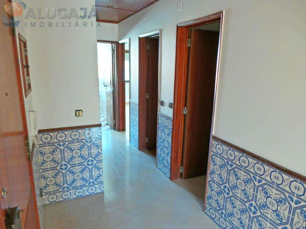 Apartamento para comprar, Travessa Doutor João de Barros - Mercês, Algueirão-Mem Martins - Foto 9