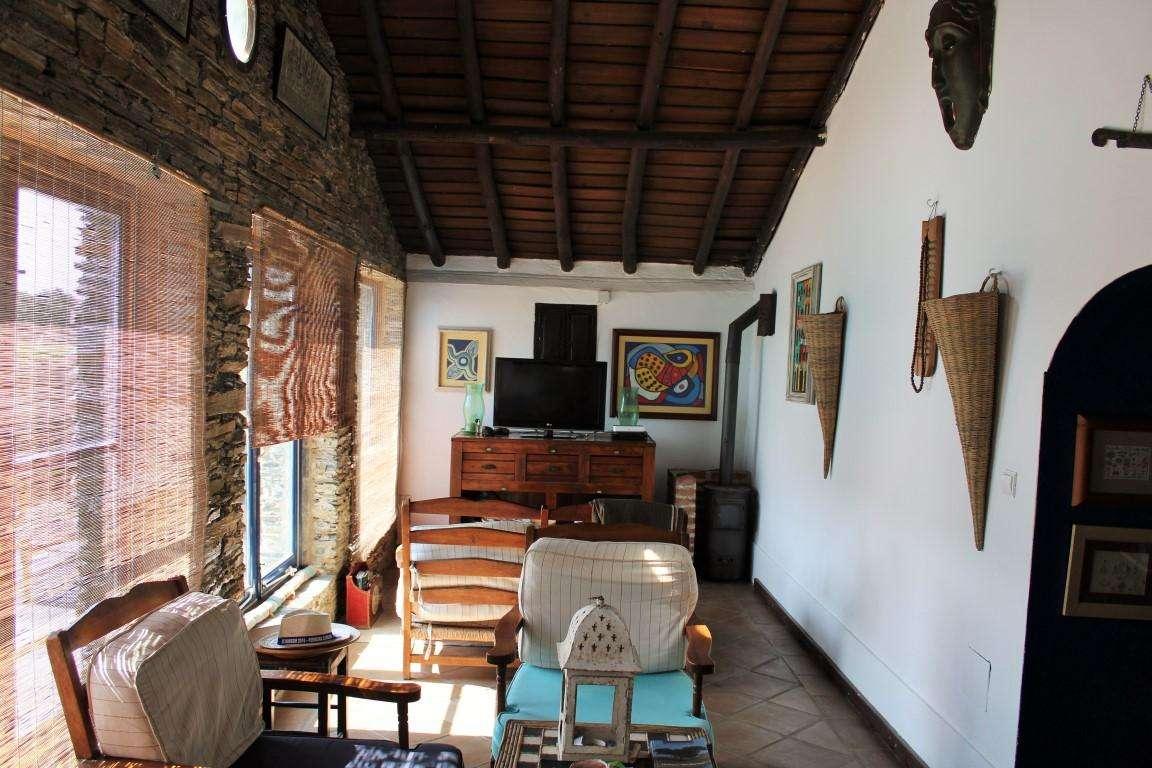 Quintas e herdades para comprar, Santo António (Capelins), Évora - Foto 23