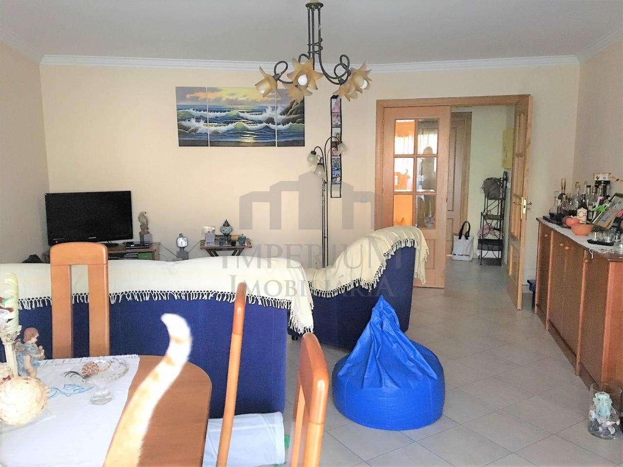 Apartamento para comprar, Carregado e Cadafais, Lisboa - Foto 20
