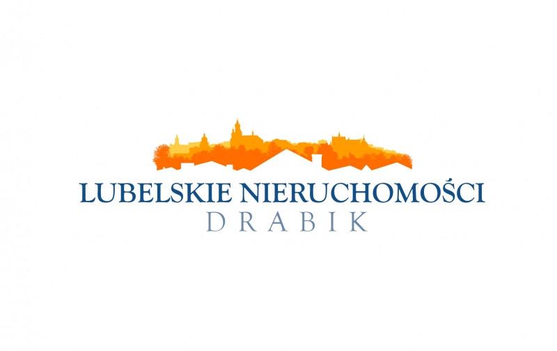 Lubelskie Nieruchomości - Drabik