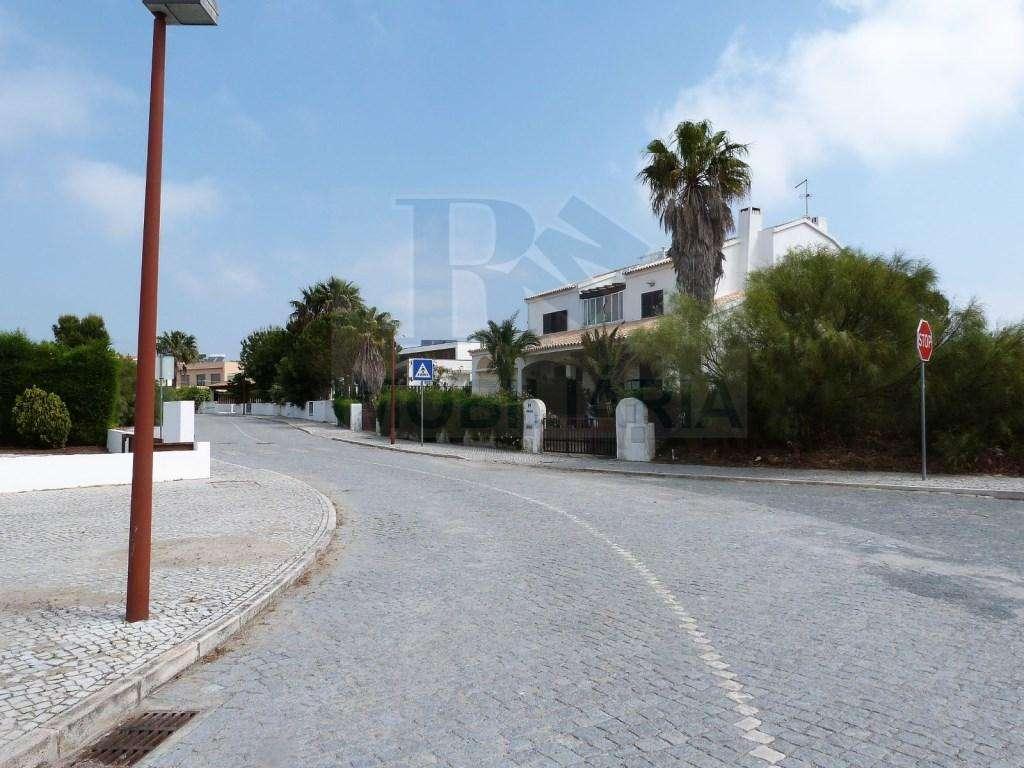 Moradia para comprar, Carvalhal, Setúbal - Foto 28