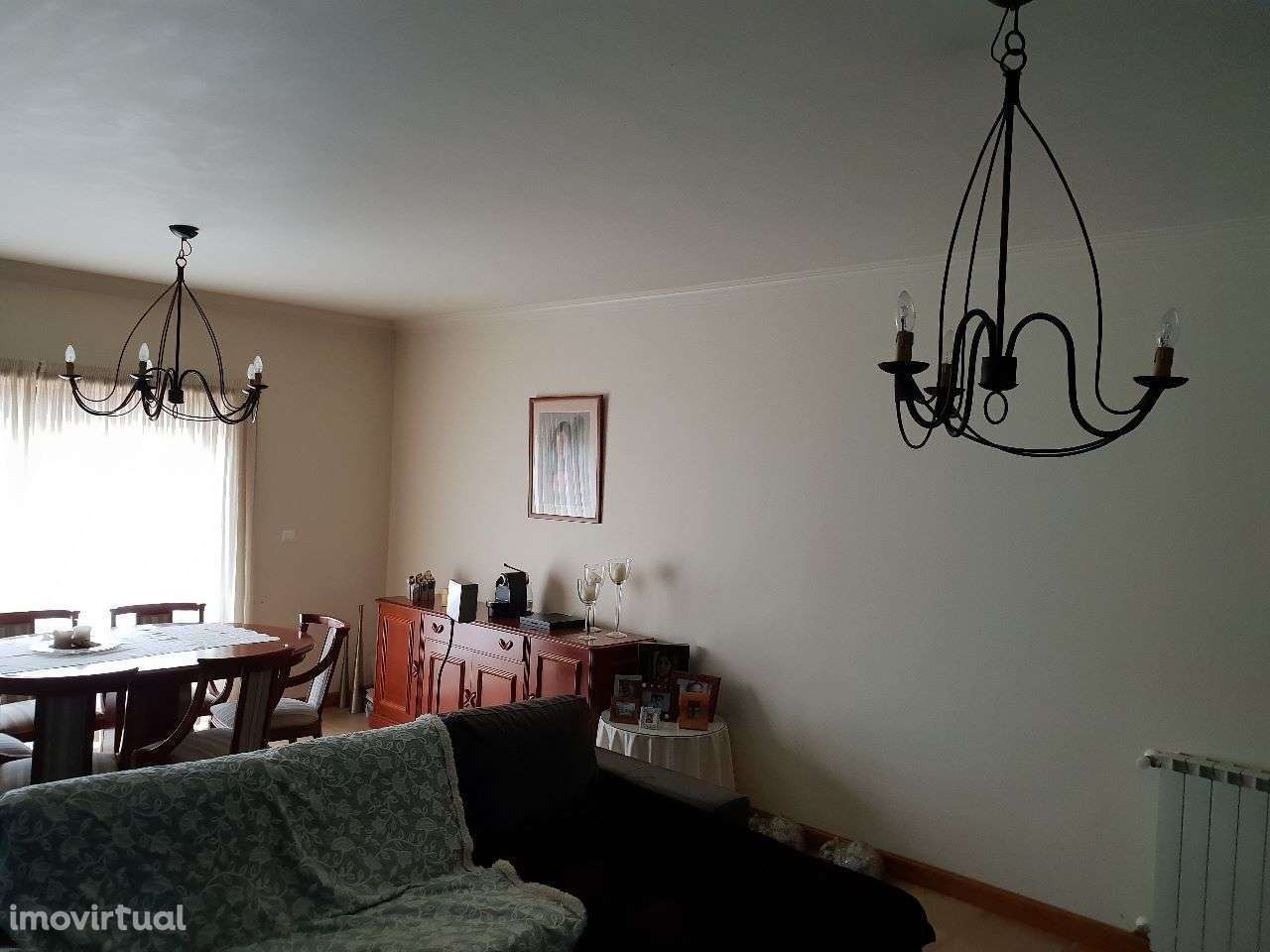 Apartamento para comprar, Venda do Pinheiro e Santo Estêvão das Galés, Lisboa - Foto 14