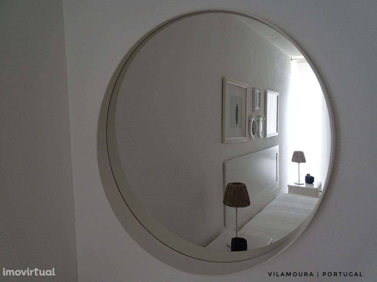 Apartamento para comprar, Rua da Grécia - Vilamoura, Quarteira - Foto 6