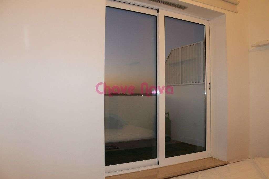 Apartamento para comprar, Avenida Mário Brito, Perafita, Lavra e Santa Cruz do Bispo - Foto 5