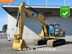 Caterpillar 320D NEW UNUSED - 4 units available - 1