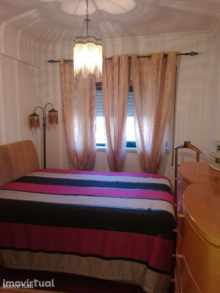 Apartamento para comprar, Rua Miguel Torga, Santo António dos Olivais - Foto 18
