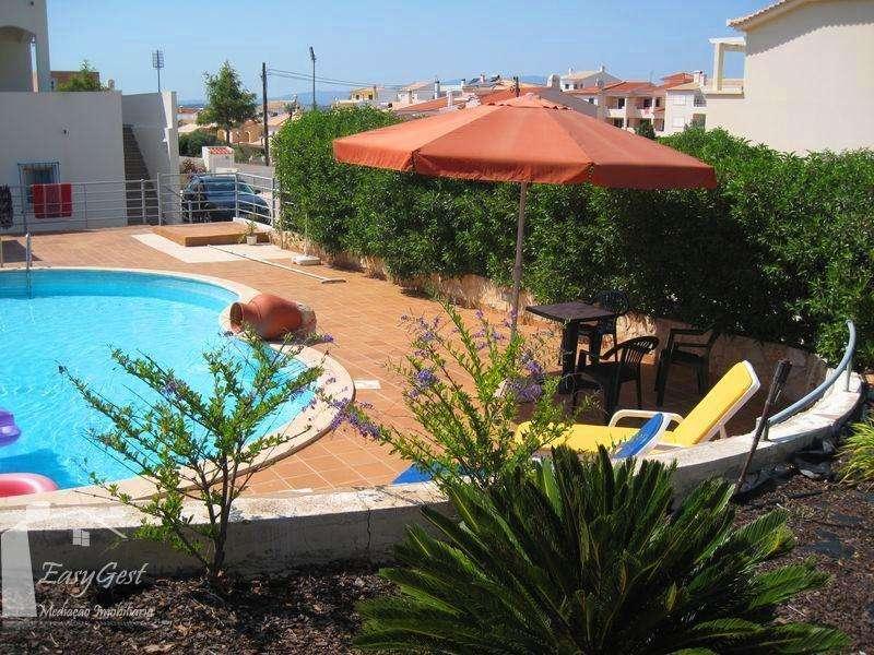 Moradia para comprar, Estômbar e Parchal, Lagoa (Algarve), Faro - Foto 1