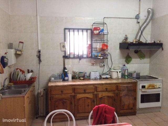 Loja para comprar, Seixo, Mira, Coimbra - Foto 20