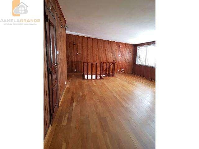 Apartamento para arrendar, Carcavelos e Parede, Lisboa - Foto 34