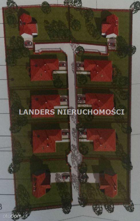 Działka, 8 115 m², Łódź