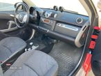 Smart ForTwo 1.0 mhd Passion 71 - 15