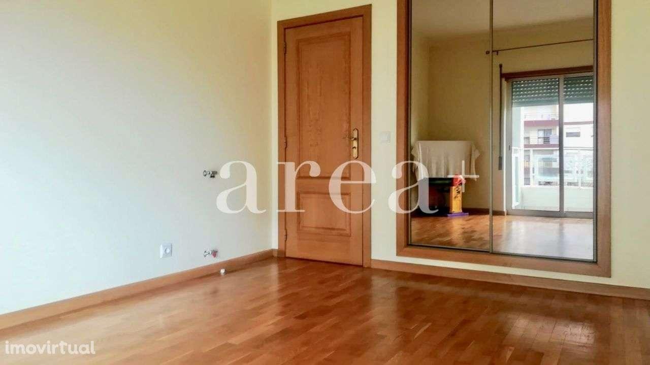 Apartamento para comprar, Largo do Bairro da Estação - Bairro da Estação, Buarcos e São Julião - Foto 17