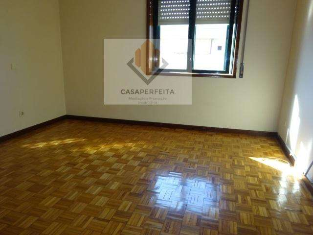 Apartamento para comprar, Canelas, Vila Nova de Gaia, Porto - Foto 14