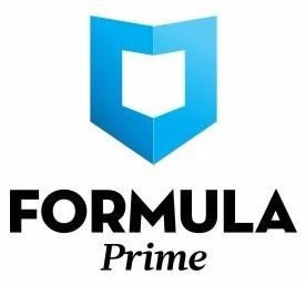 Formula Prime