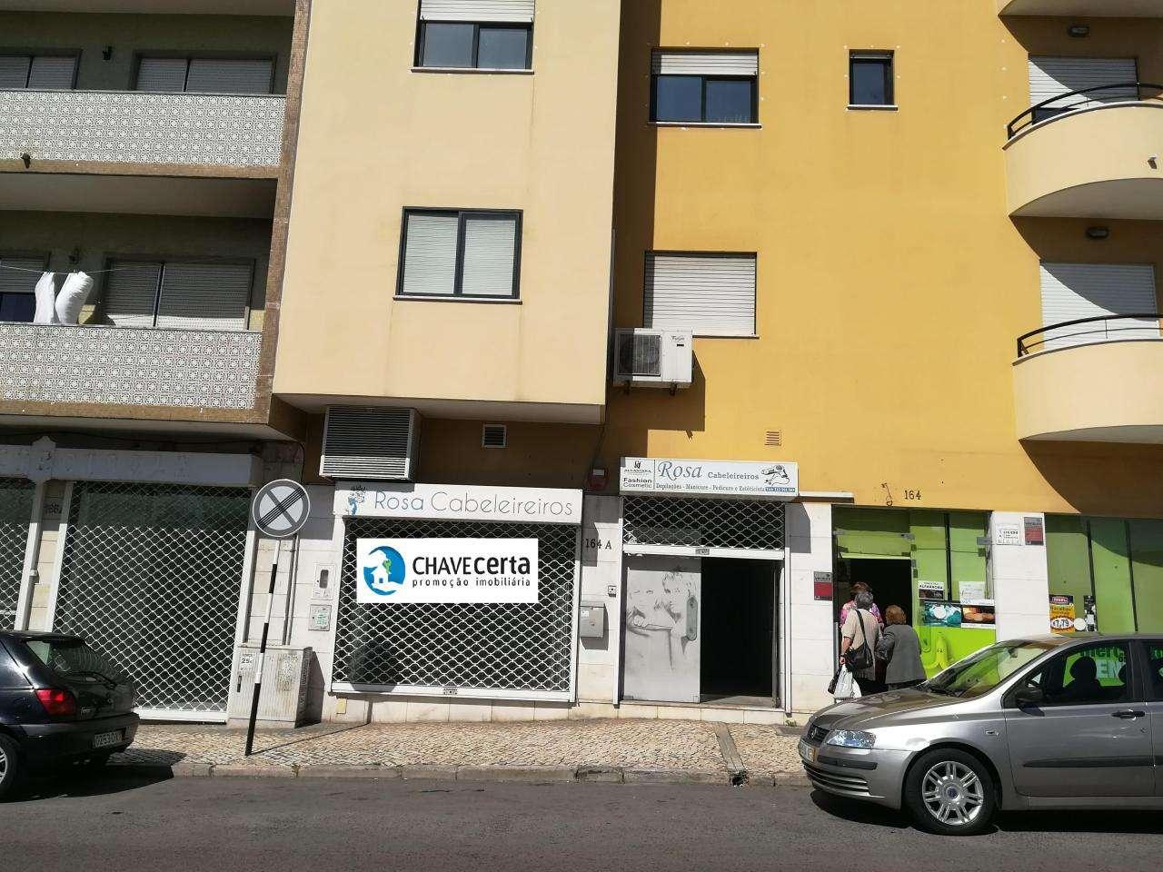 Loja para comprar, Laranjeiro e Feijó, Setúbal - Foto 10