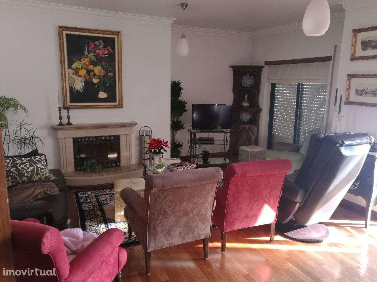 Apartamento para comprar, Rua Miguel Torga, Santo António dos Olivais - Foto 3