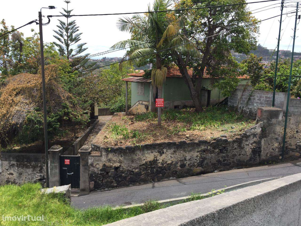 Moradia para comprar, Santo António, Ilha da Madeira - Foto 27