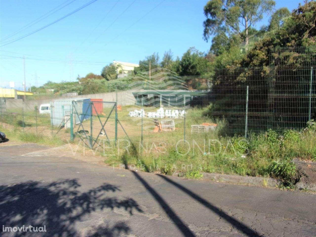 Terreno para comprar, Santa Cruz - Foto 1