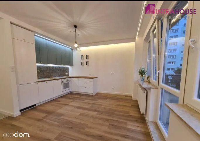 Mieszkanie, 53 m², Legionowo