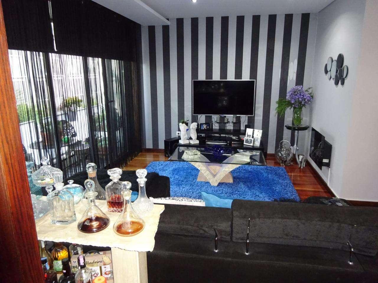 Apartamento para comprar, Canelas, Vila Nova de Gaia, Porto - Foto 2