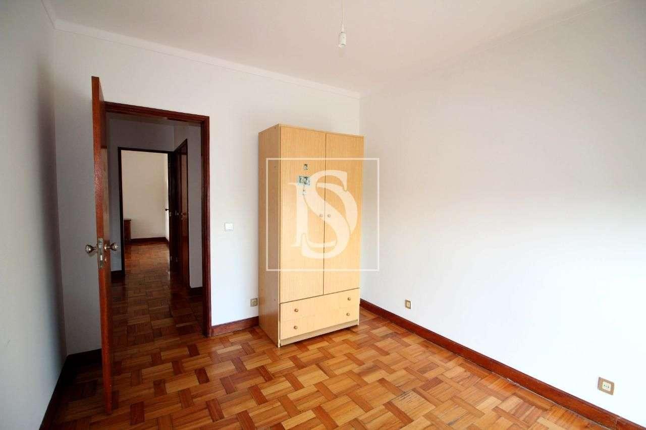 Apartamento para comprar, Caldelas, Sequeiros e Paranhos, Braga - Foto 13