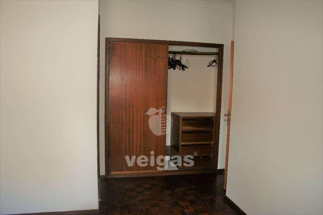 Apartamento para comprar, Caldas da Rainha - Santo Onofre e Serra do Bouro, Caldas da Rainha, Leiria - Foto 4
