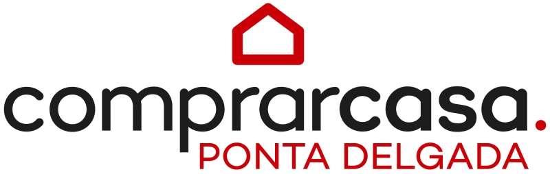 Agência Imobiliária: ComprarCasa Ponta Delgada