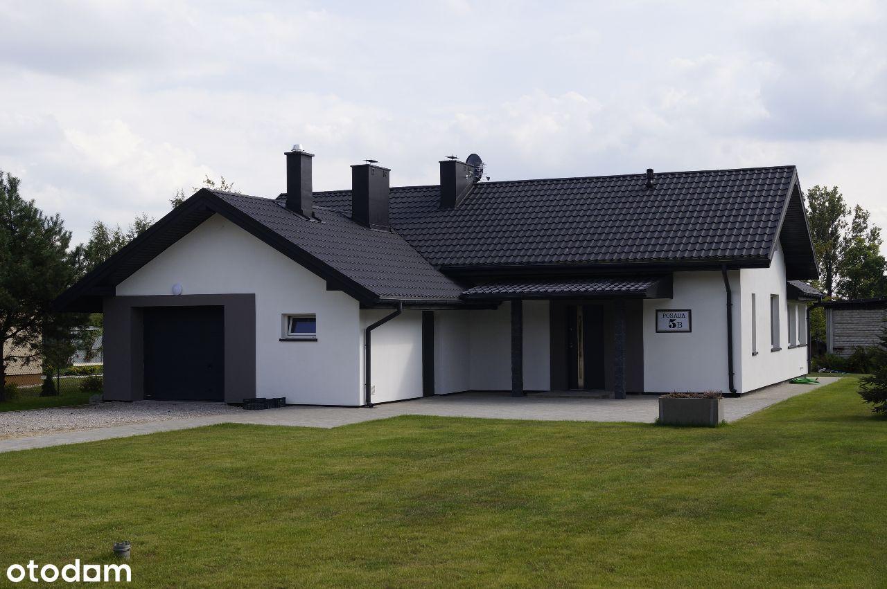 Sprzedam dom 120mkw Blisko Rzgowa