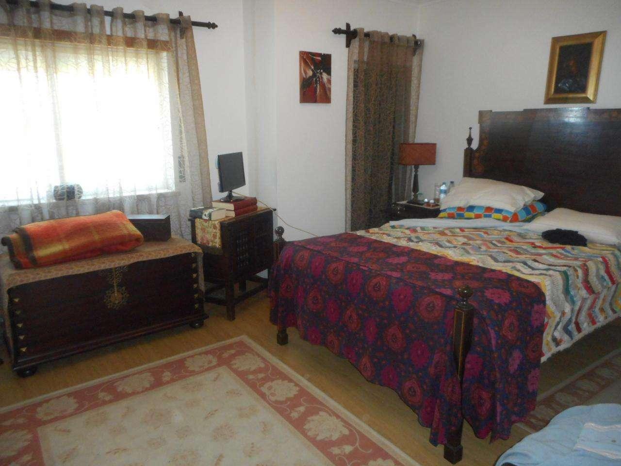 Apartamento para comprar, Gaeiras, Leiria - Foto 7