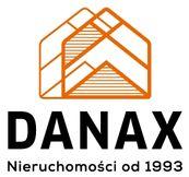 Deweloperzy: DANAX Nieruchomości rok zał. 1993 - Kraków, małopolskie
