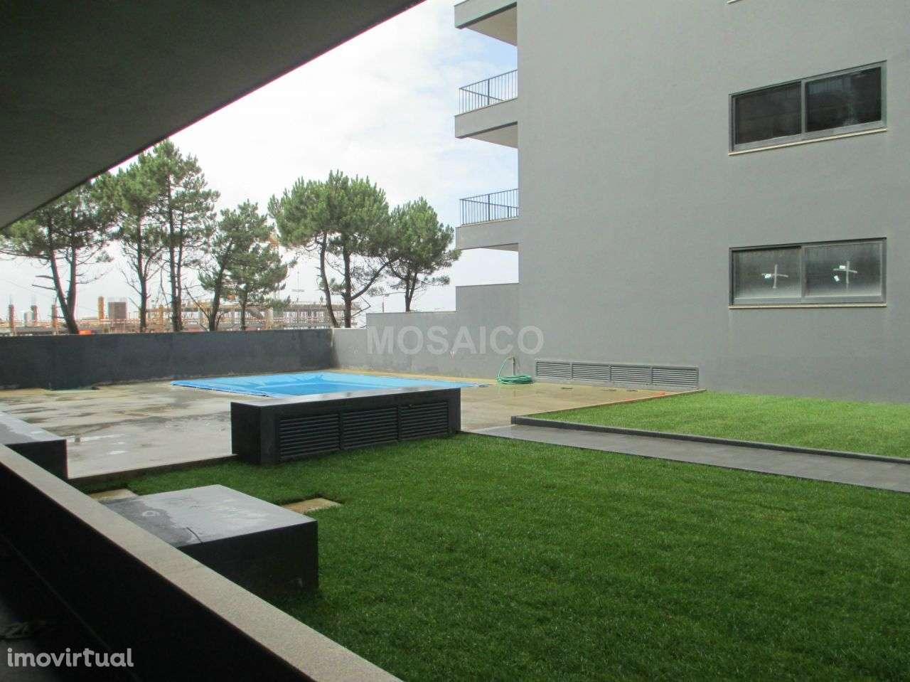 Apartamento para comprar, Canidelo, Porto - Foto 30
