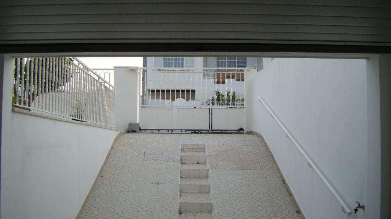 Moradia para comprar, Castelo (Sesimbra), Sesimbra, Setúbal - Foto 6