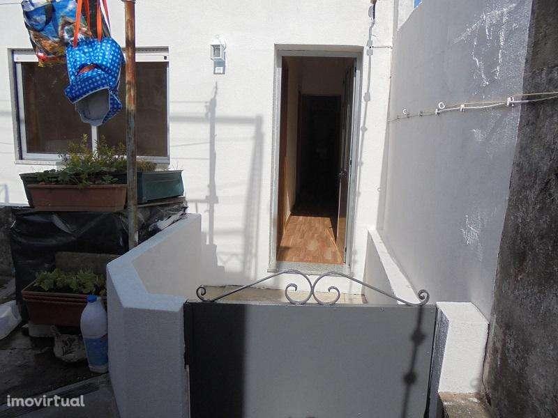 Moradia para comprar, São Mamede de Infesta e Senhora da Hora, Matosinhos, Porto - Foto 14