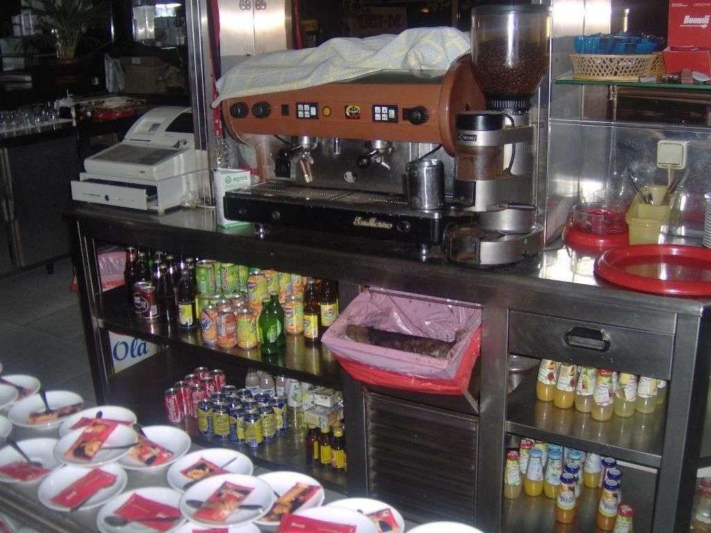 Loja para comprar, Gualtar, Braga - Foto 10