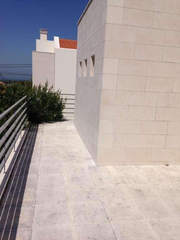 Moradia para comprar, Alcabideche, Lisboa - Foto 11