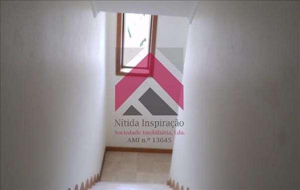 Moradia para comprar, Amoreira da Gândara, Paredes do Bairro e Ancas, Anadia, Aveiro - Foto 9