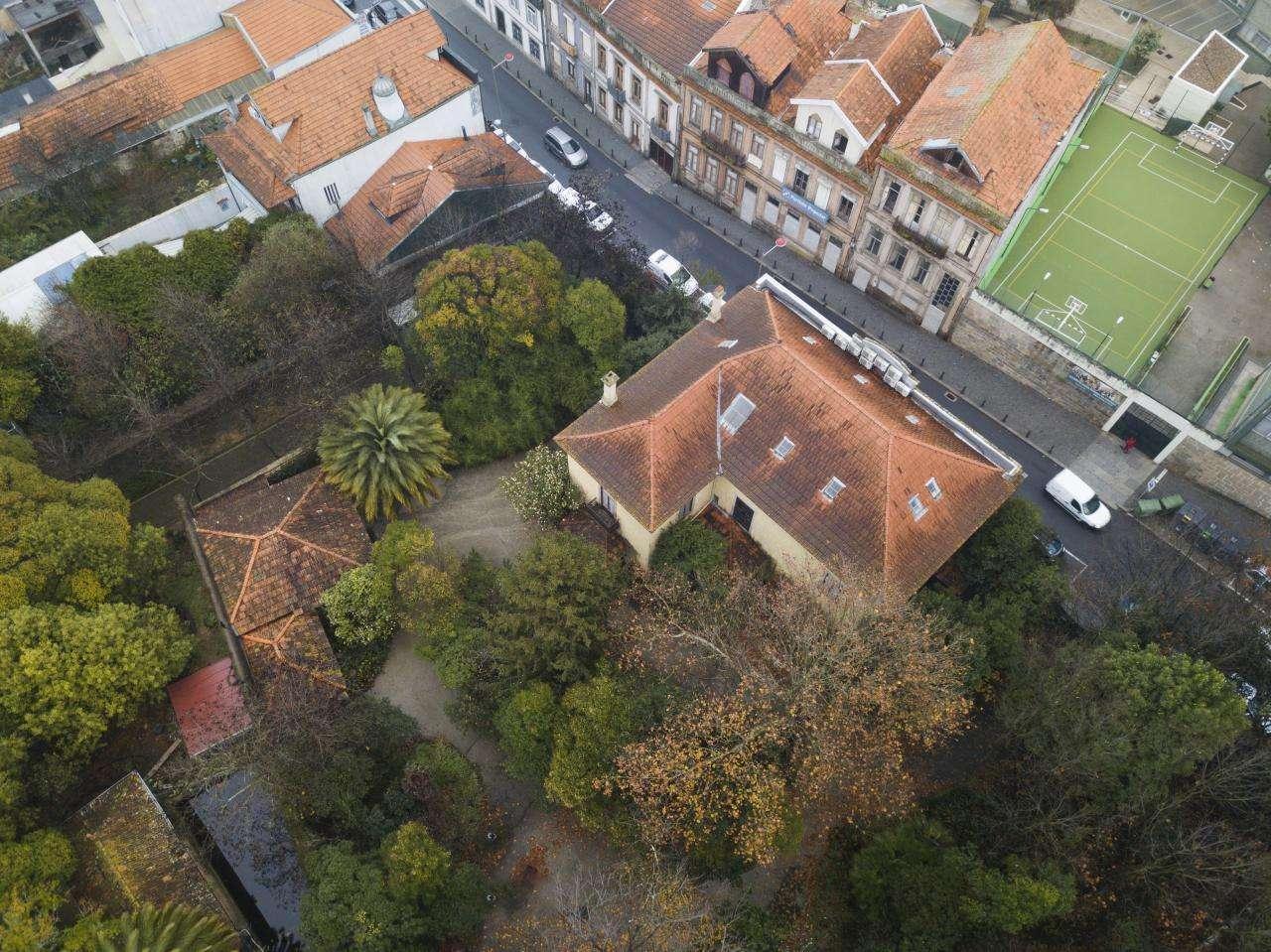 Prédio para comprar, Santa Marinha e São Pedro da Afurada, Vila Nova de Gaia, Porto - Foto 56