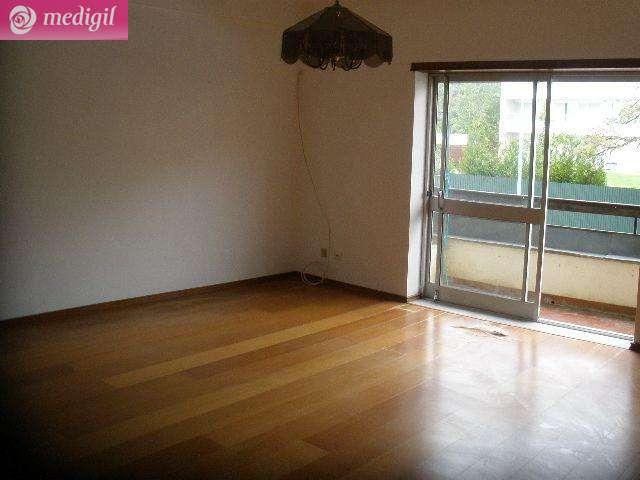 Apartamento para comprar, Monte Real e Carvide, Leiria - Foto 1