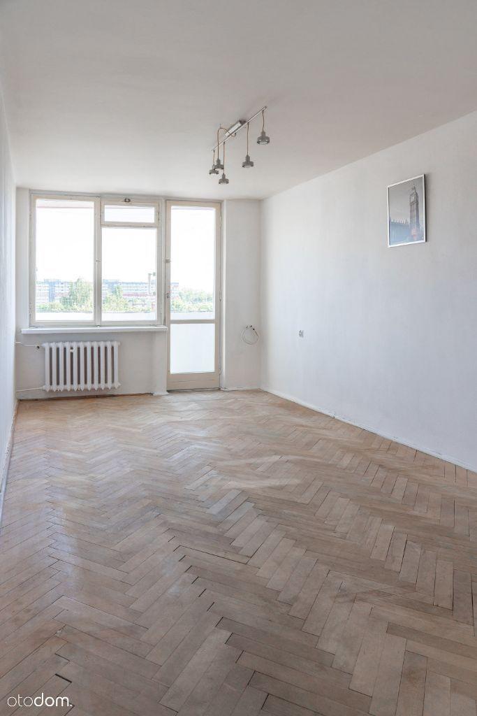 Mieszkanie 2 pok Przymorze Piastowska falowiec