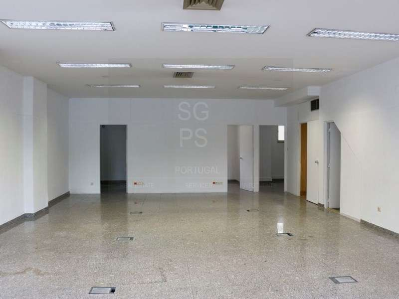 Loja para comprar, Alfragide, Lisboa - Foto 3