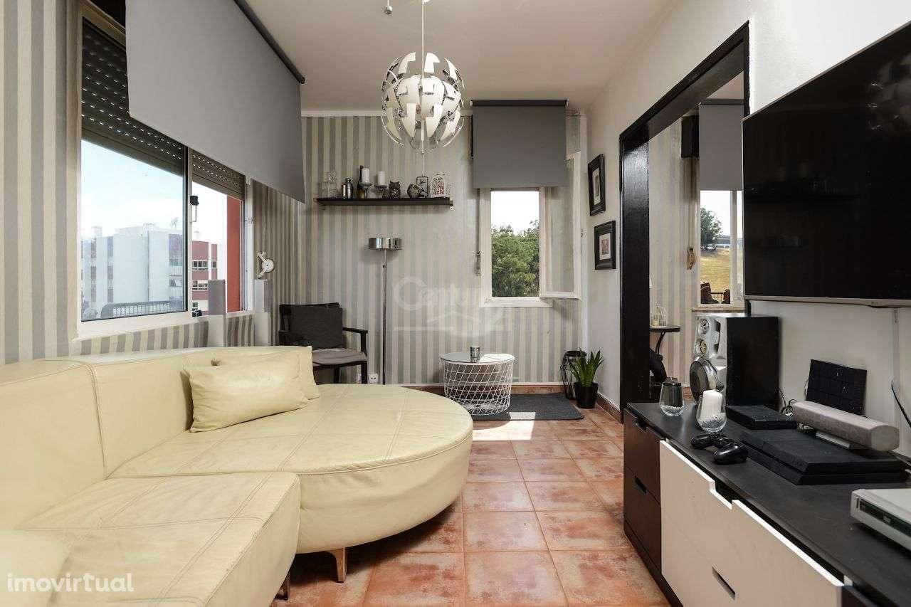 Apartamento para comprar, Santo António dos Cavaleiros e Frielas, Loures, Lisboa - Foto 2