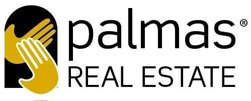 Agência Imobiliária: Palmas Real Estate - Lic AMI 10662