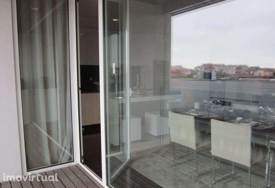 Apartamento para comprar, Apúlia e Fão, Esposende, Braga - Foto 15