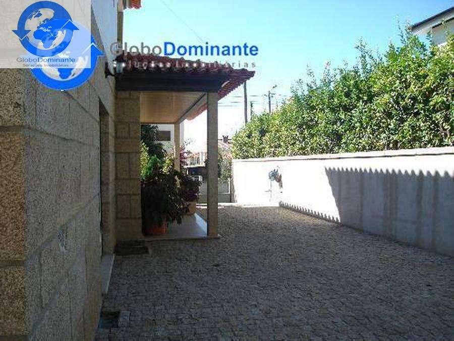 Moradia para comprar, Lomar e Arcos, Braga - Foto 3