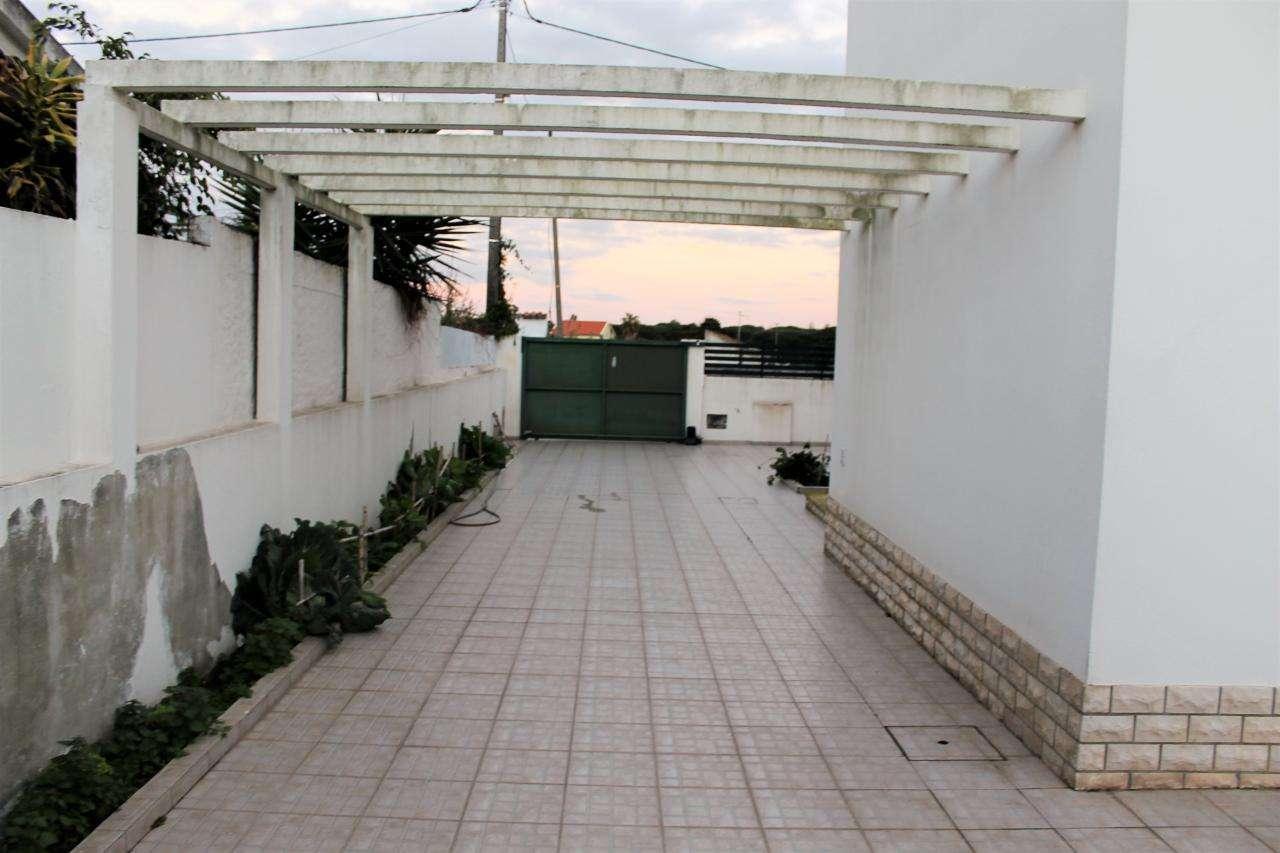 Moradia para comprar, Santo António da Charneca, Setúbal - Foto 36